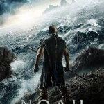 Noah - The Movie:  New Beginnings