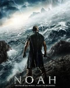 sq_noah