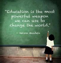 education-4-copy